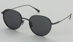 Okulary przeciwsłoneczne Kaleos WOODCOCK_5220_C001