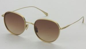 Okulary przeciwsłoneczne Kaleos WOODCOCK_5220_C003