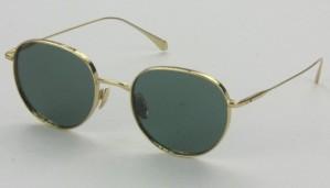 Okulary przeciwsłoneczne Kaleos WOODCOCK_5220_C004