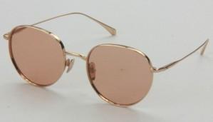 Okulary przeciwsłoneczne Kaleos WOODCOCK_5220_C005