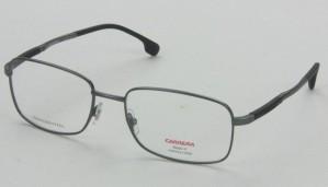 Oprawki Carrera CARRERA8848_5518_R80