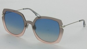 Okulary przeciwsłoneczne Christian Dior DIORATTITUDE1_5623_7HH84