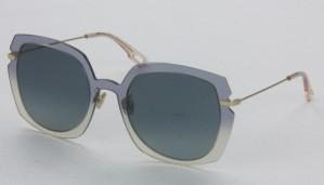 Okulary przeciwsłoneczne Christian Dior DIORATTITUDE1_5623_YQL1I