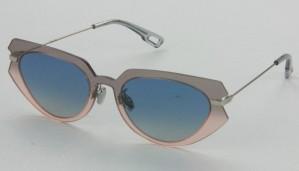 Okulary przeciwsłoneczne Christian Dior DIORATTITUDE2_5319_7HH84