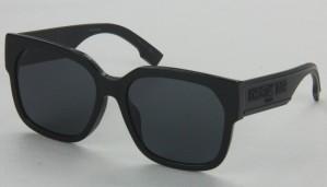 Okulary przeciwsłoneczne Christian Dior DIORID1F_5818_8072K