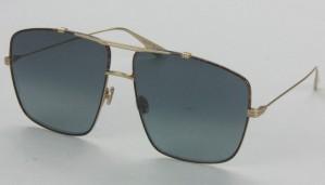 Okulary przeciwsłoneczne Christian Dior DIORMONSIEUR2_6414_XWY1I