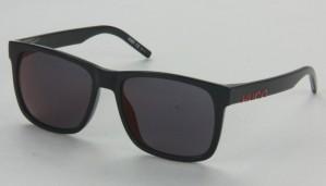 Okulary przeciwsłoneczne HUGO HG1068S_5717_807AO