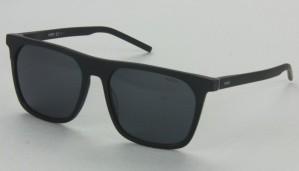 Okulary przeciwsłoneczne HUGO HG1086S_5617_003IR