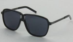 Okulary przeciwsłoneczne HUGO HG1090S_5912_807IR