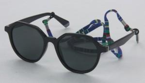 Okulary przeciwsłoneczne Polaroid PLD6111S_5118_807M9