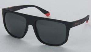 Okulary przeciwsłoneczne Polaroid PLD7033S_5716_807M9