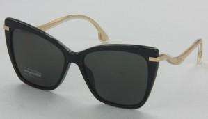 Okulary przeciwsłoneczne Jimmy Choo SELBYGS_5716_807M9