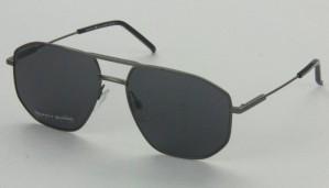 Okulary przeciwsłoneczne Tommy Hilfiger TH1710S_5716_R80IR