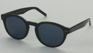 Okulary przeciwsłoneczne Tommy Hilfiger TH1713S_5022_807KU
