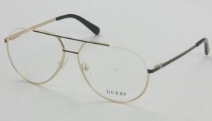 Oprawki Guess GU1999_5914_032