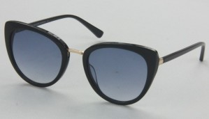 Okulary przeciwsłoneczne Bulget BG9127_5420_A01