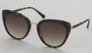 Okulary przeciwsłoneczne Bulget BG9127_5420_G21