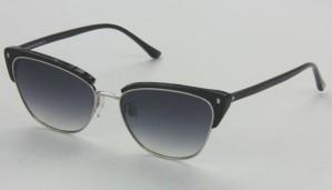 Okulary przeciwsłoneczne Hickmann HI3114_5415_A01