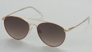 Okulary przeciwsłoneczne Hickmann HI3133_5216_07A