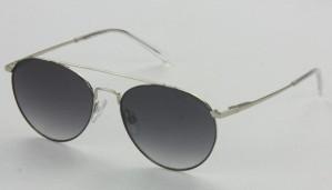 Okulary przeciwsłoneczne Hickmann HI3133_5216_09A
