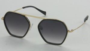 Okulary przeciwsłoneczne Hickmann HI3138T_5318_A01