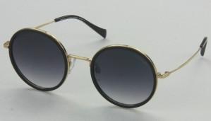 Okulary przeciwsłoneczne Hickmann HI3139T_5022_A01