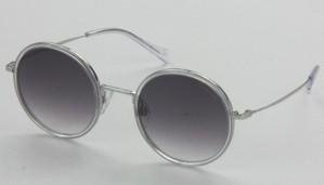 Okulary przeciwsłoneczne Hickmann HI3139T_5022_T01