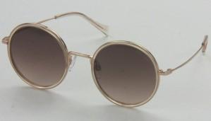 Okulary przeciwsłoneczne Hickmann HI3139T_5022_T02