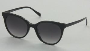 Okulary przeciwsłoneczne Hickmann HI9119_5616_A01