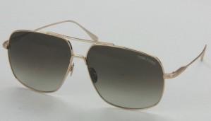 Okulary przeciwsłoneczne Tom Ford TF746_6212_28K