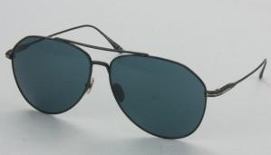 Okulary przeciwsłoneczne Tom Ford TF747_6213_01V