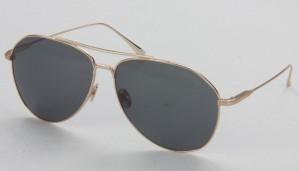 Okulary przeciwsłoneczne Tom Ford TF747_6213_28A