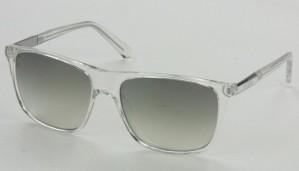 Okulary przeciwsłoneczne Guess GU6957_5816_26Q