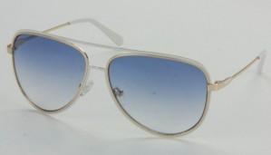 Okulary przeciwsłoneczne Guess GU6959_6313_32W