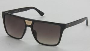 Okulary przeciwsłoneczne Guess GU6961_5614_52F