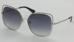 Okulary przeciwsłoneczne Guess GU7638_6115_10C