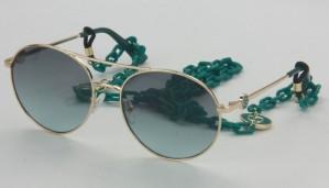 Okulary przeciwsłoneczne Guess GU7640_5717_32P