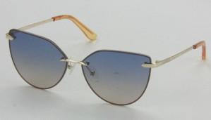 Okulary przeciwsłoneczne Guess GU7642_5813_32W