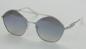 Okulary przeciwsłoneczne Guess GU7644_5918_10G