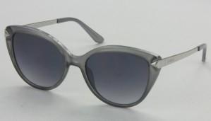 Okulary przeciwsłoneczne Guess GU7658_5617_20C