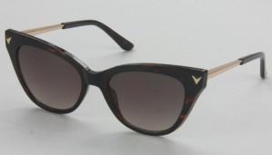 Okulary przeciwsłoneczne Guess GU7685_5418_52F