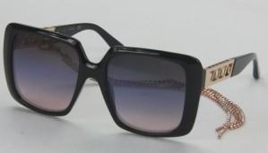 Okulary przeciwsłoneczne Guess GU7689_5518_01T