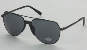 Okulary przeciwsłoneczne Harley Davidson HD0939X_6014_02A