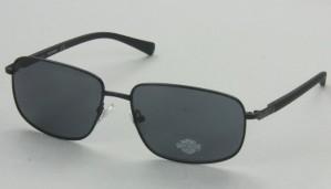 Okulary przeciwsłoneczne Harley Davidson HD0941X_6016_02A