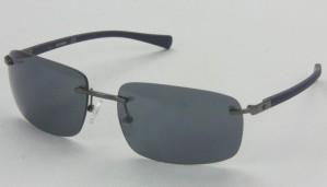 Okulary przeciwsłoneczne Harley Davidson HD0942X_6317_08C