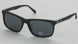Okulary przeciwsłoneczne Harley Davidson HD0945X_5818_02D