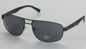 Okulary przeciwsłoneczne Harley Davidson HD0946X_6216_02A