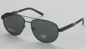 Okulary przeciwsłoneczne Harley Davidson HD1003X_6016_01A