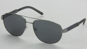 Okulary przeciwsłoneczne Harley Davidson HD1003X_6016_09C