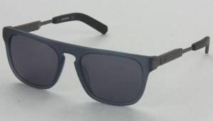 Okulary przeciwsłoneczne Harley Davidson HD1004X_5318_09A